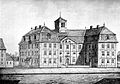 Adolphiana Universität Fulda 1887.jpg