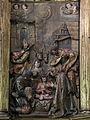 Adoración de los pastores - Iglesia de San Miguel.JPG
