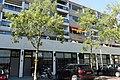 Adriaan van Bergenstraat, Breda P1490001.jpg