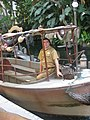 Adventureland at Disneyland IMG 3862.jpg