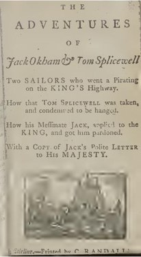 Adventures of Jack Okham & Tom Splicewell (1).pdf