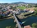 Aerial photograph of Barcelos (12).jpg
