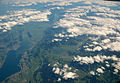 Aerial photographs 2010-by-RaBoe-25.jpg