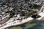 Aerial photographs of Florida MM00018049 (8091485843).jpg