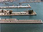 Aerial photographs of Florida MM00034022x (6803691569).jpg