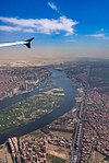 Aerial view, Cairo (20130330-DSC04095).jpg