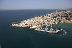 Aerial view of Acre 2.jpg