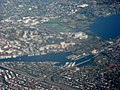 Aerial view of Portage Bay in Seattle.jpg