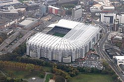 Aerial view of St James Park 3-2 photo ratio.jpg