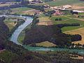 Aerials Bavaria 16.06.2006 12-28-02.jpg