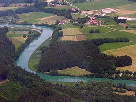 Aerials bavaria 16.06.2006 12-28-02