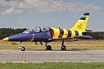 Aero L-39C Albatros, Estonia - Air Force AN2279353.jpg