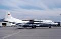 Aeroflot An-12 CCCP-11107 LFSB 1978-6-10.png