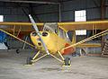 Aeronca Champion 7AC (N81585) (3560919474).jpg