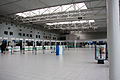 Aeroport-Tarbes-Lourdes IMG 9946.JPG