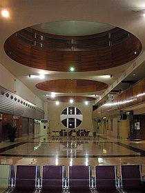 Aeropuerto de Logroño.jpg