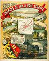 Affiche Société Genevoise des chemins de fer à voie étroite.jpg