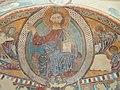 Affreschi del XIII secolo nella Chiesa di Sant'Ambrogio.jpg
