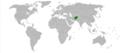 Afghanistan Bulgaria Locator.png