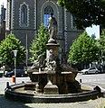 Afinger Brunnen Bonn.jpg