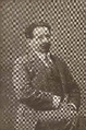 Afonso Costa (c. 1910s) - Fotografia Moderna e Tipografia Santos, Porto.png