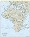 Africa. (2674830935).jpg
