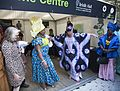 Africa Day 'Best Dressed' Competition (4617175560).jpg