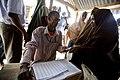 Africa Humanitarian Food Aid 4 (10665181006).jpg