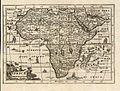 Africa map 1661.jpg