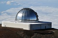 Afshin Darian - NASA Infrared Telescope Facility.jpg