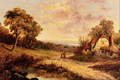 Afternoon Stroll - M.M. Jacobi.png