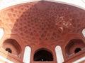Agra, India. Monument of love and symmetry. Yada yada yada.jpg