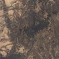 Ahaggar Landsat 8 pan sharpened composite.jpg