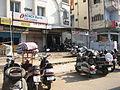 Ahmedabad2007-075.JPG