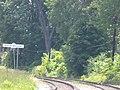 Ahuntsic-Cartierville, Montreal, QC, Canada - panoramio (2).jpg