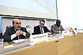 Aid for Trade Global Review 2017 – Day 2 (35506031460).jpg