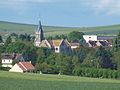 Aillant-sur-Tholon-FR-89-église-05.jpg