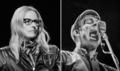 Aimee Mann and Ted Leo performing at the Pabst Theater in Milwaukee on November 11, 2012.png