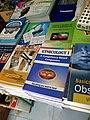 Ain Shams faculty of medicine books.jpg