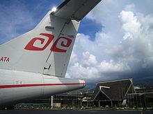 GRATUITEMENT AIR TAHITI 300 TÉLÉCHARGER A340 NUI