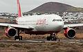 Air Berlin A330 D-AERQ (3229248045).jpg