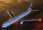 Air Canada Boeing 767-300ER Lofting-2.jpg