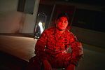 Air National Guard emergency managers continue training at Global Dragon 150318-Z-SV144-054.jpg