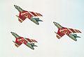 Air Tattoo International, RAF Boscombe Down - Patrouille Suisse - 130692 (5).jpg