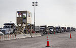 Air curtain burn at Floyd Bennett Field DVIDS790742.jpg