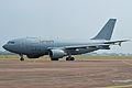 Airbus A310-304MRTT 10+25 (9394269439).jpg