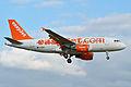 Airbus A319-111 'G-EZDS' Easyjet (14522241635).jpg