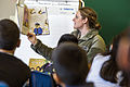 Airman volunteers in Read Across America 150224-Z-AL508-013.jpg