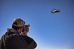 "Airmen, Marines ""TRAPped"" in desert 170222-F-NI493-1001.jpg"