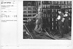 Airplanes - Manufacturing Plants - Airplane Manufacturing Plant. Storeroom. Standard Aircraft Corp. Elizabeth, N.J - NARA - 17340474.jpg